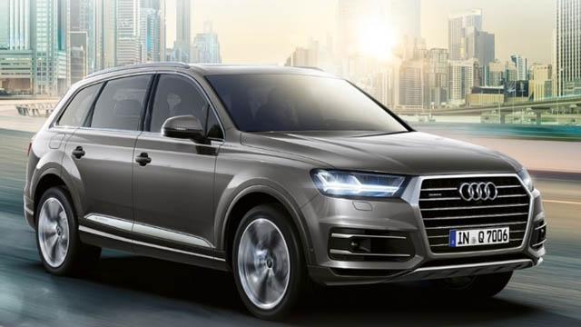 Audi-Q7-2020-00126