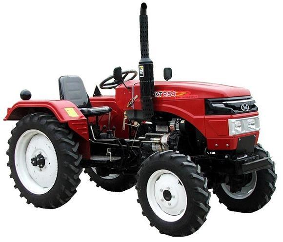 minitraktory-sintay-xt-244