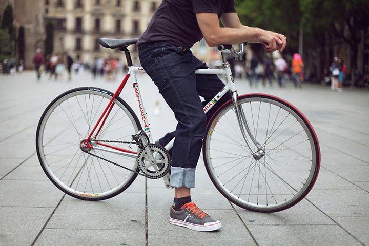 gorodskie-velosipedy_550