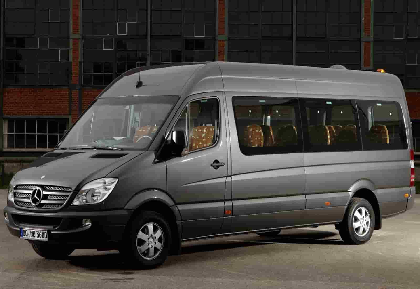 Sprinter-906-Bus-old